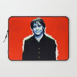 Brad Roberts Laptop Sleeve