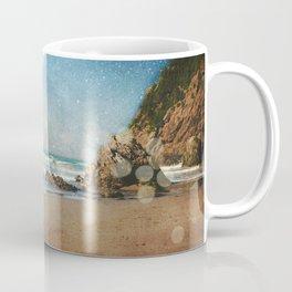 Oregon Moondust Coffee Mug