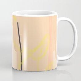 Ambience 030 peachy Coffee Mug