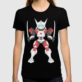 Drift S1 T-shirt