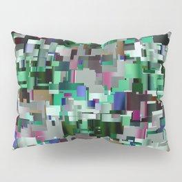 TimesSquare 05 Pillow Sham