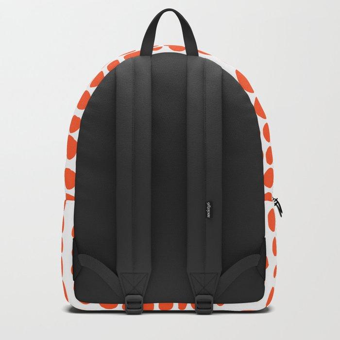 Mount Meru Backpack