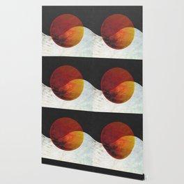 Monks Wallpaper