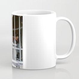 L'homme Du Jour  Coffee Mug