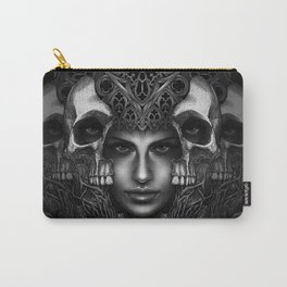 Winya No. 110 Carry-All Pouch