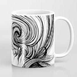 Everlong Coffee Mug