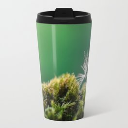 Dandelion Moist Travel Mug