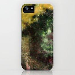 XZ7 iPhone Case