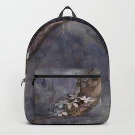 Ina's Crossroads Backpack