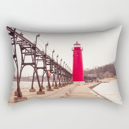 Grand Haven Rectangular Pillow