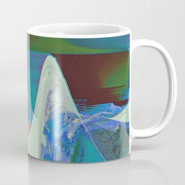 NTDDYDT Coffee Mug