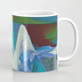 NTDDYDT Coffee Mug