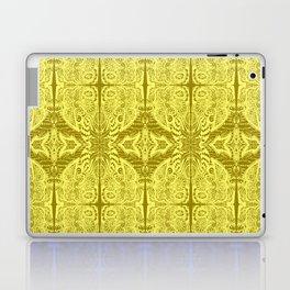 Hidden in Nature Laptop & iPad Skin
