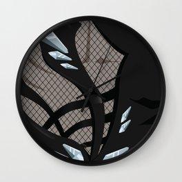 Yuuri Katsuki Eros Wall Clock