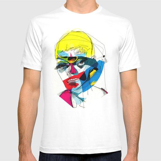 41112 T-shirt