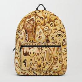Derpche Backpack