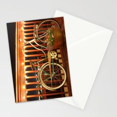 Pixie Stationery Cards