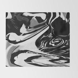 P03 Throw Blanket