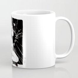 The professional - Mathilda Coffee Mug
