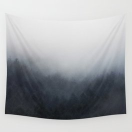 All Over Wall Tapestry