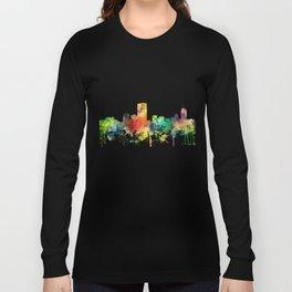 Boston Skyline SP Long Sleeve T-shirt