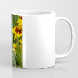 Summer Perfection Coffee Mug