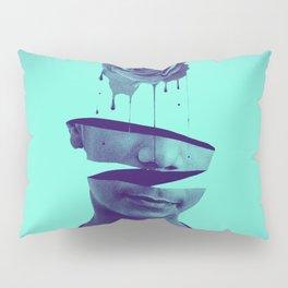 The Luminary One Pillow Sham