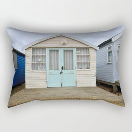 Mudeford Rectangular Pillow