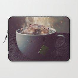 Croodle Laptop Sleeve