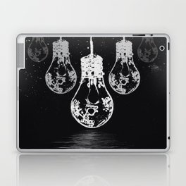 Ideas Laptop & iPad Skin