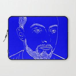 Mac Miller- RIP Laptop Sleeve