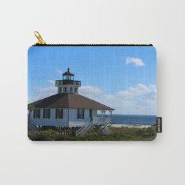 Port Boca Grande Light Carry-All Pouch