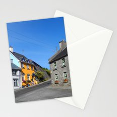 Kinvara Bed & Breakfast Stationery Cards