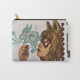 Tolinka Carry-All Pouch