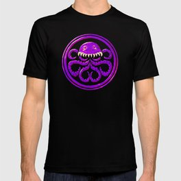 Hail Ultros T-shirt