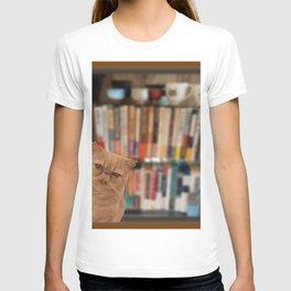 kinako T-shirt