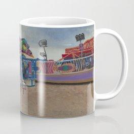 Mersea Fair Coffee Mug