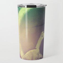 Adventure In Space Travel Mug