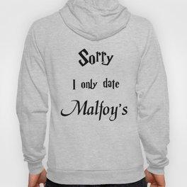 Malfoys Hoody