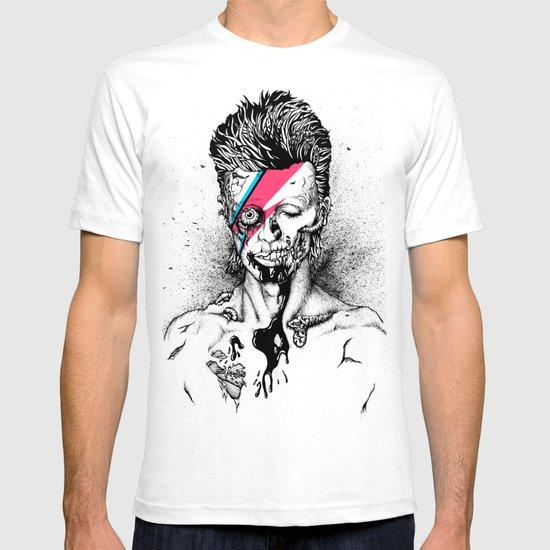 Zombowie T-shirt