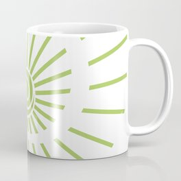 Sunshine 22 Coffee Mug