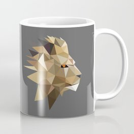 SutuMug gris Coffee Mug