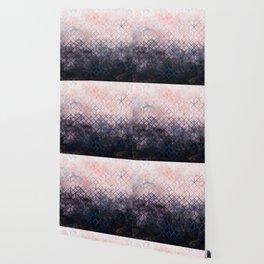 Geometric XI Wallpaper