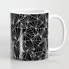 Ab Fan Repeat Coffee Mug