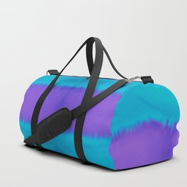 Aqua shock Duffle Bag