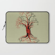 Us Laptop Sleeve