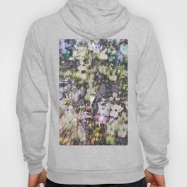 Dogwood Dell Hoody