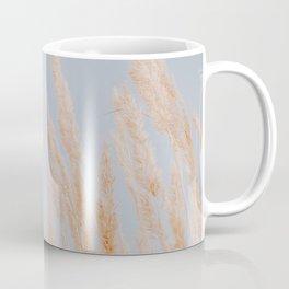 summer meadow Coffee Mug