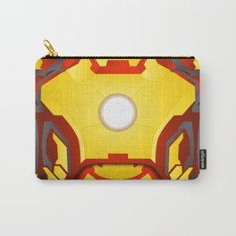 ARMOR Carry-All Pouch