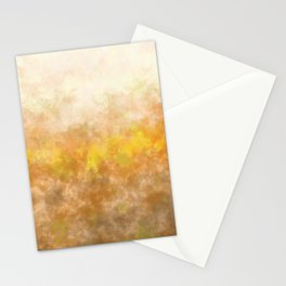 Design 208 Abstract Stationery Cards